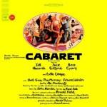 cabaret_harold_prince